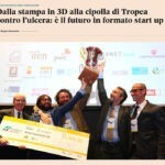 premio UniCredit Start Lab
