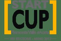 logo start cup