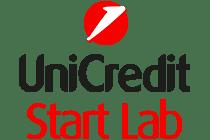 logo UniCredit Start-Up Award