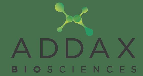 logo addax