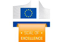 seal of excellence ue