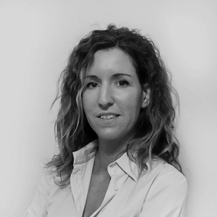 Francesca Veneziano