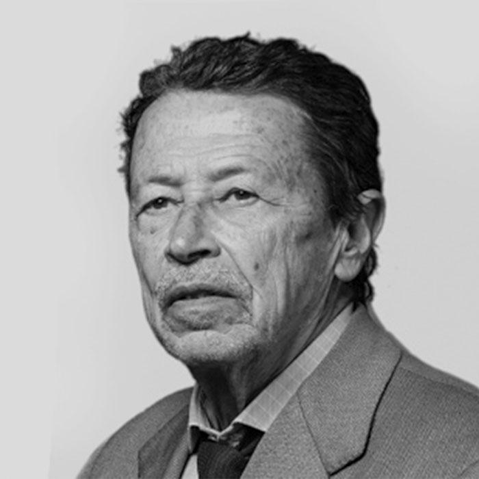 Giovanni Bussolati