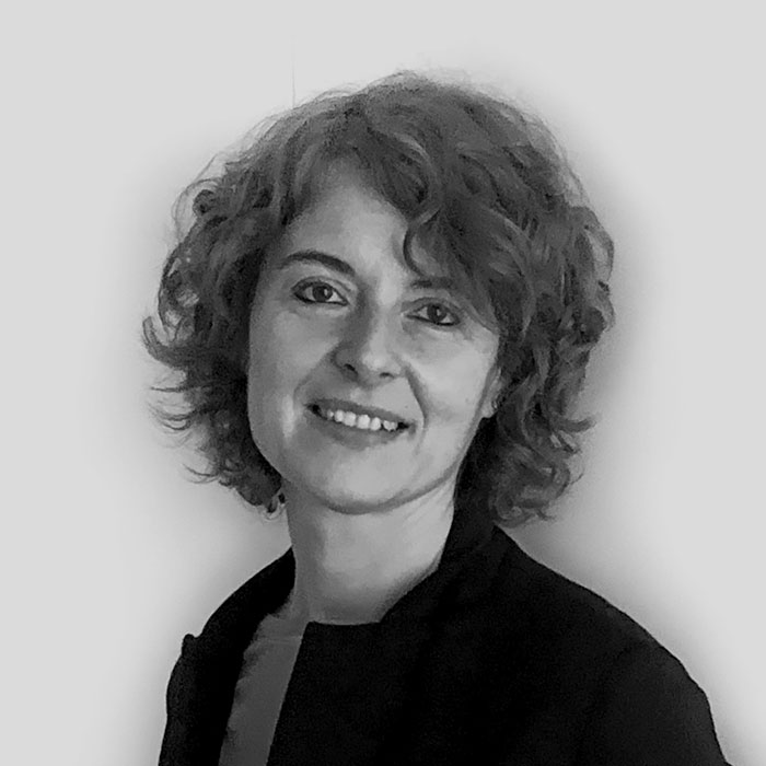 Michela Gastaldi