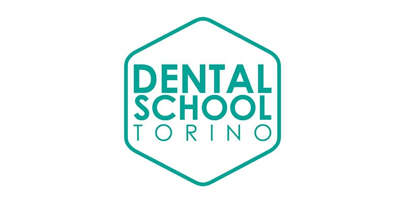 logo dental school torino