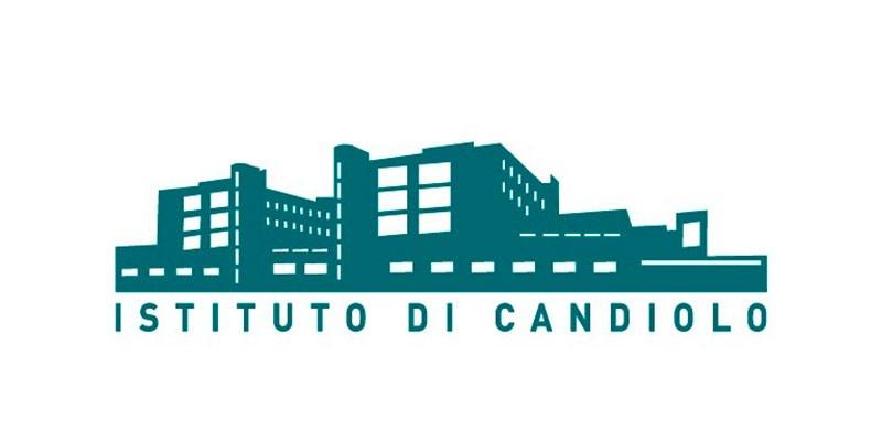 logo istituto di candiolo