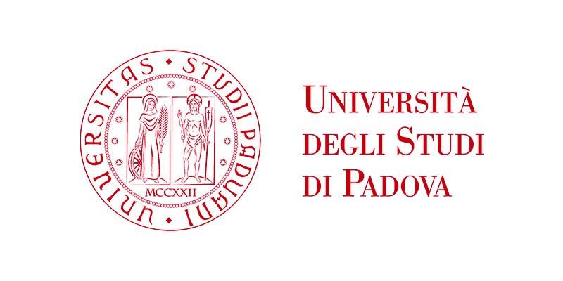 logo università degli studi di padova